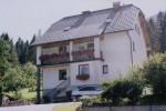 Haus Hinterreiter