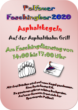 2020-02-25_ Palfauer Asphaltkegeln