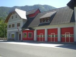 Freiwillige Feuerwehr Palfau
