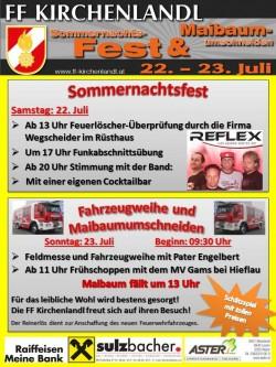 2017-07-22.- 23_ Sommernachtsfest