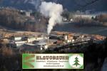 KLAUSBAUER Holzindustrie Ges.m.b.H & Co. KG