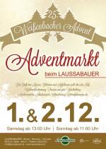 2018-12-01 - 02_ Adventmarkt Laussabauer