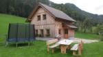 Ferienhaus Pernegger