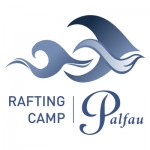 Rafting Camp Palfau GmbH