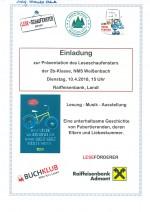2018-04-10_ Einladung zur Präsentation des Leseschaufensters